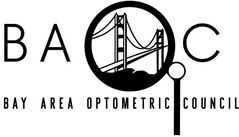 Bay Area Optometric Council | California Optometric Association